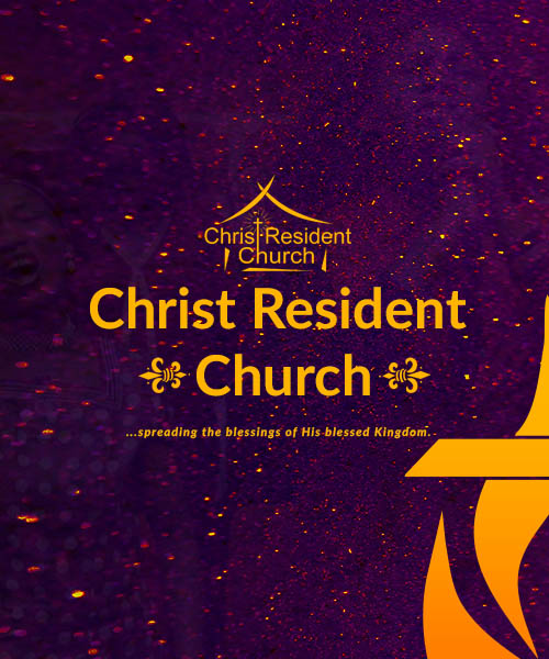 christ-resident-church